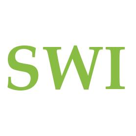 SWI Photography